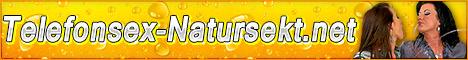 75 Feuchte Natursektspiele beim Handysex